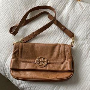 Tory Burch - Crossbody bag